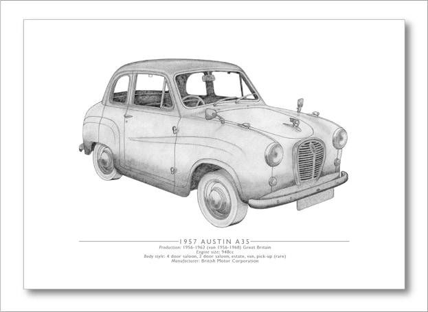 A40 2 1300 Austin 1100 MINI Anglia Brake Light Switch FORD CORTINA MK1